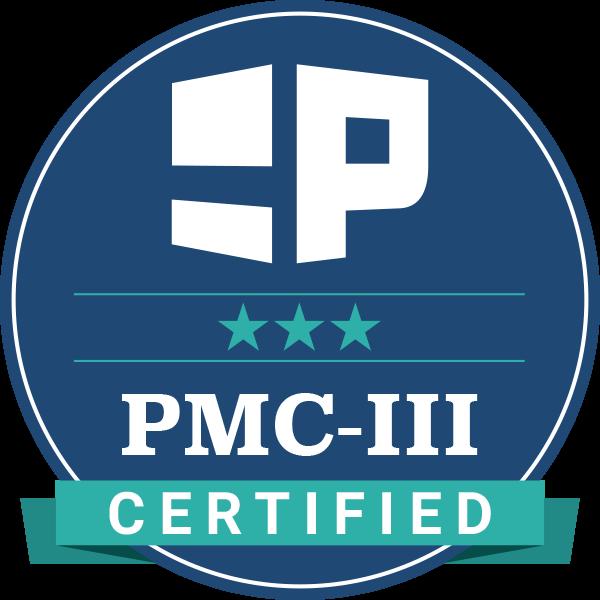 pmc_level_III