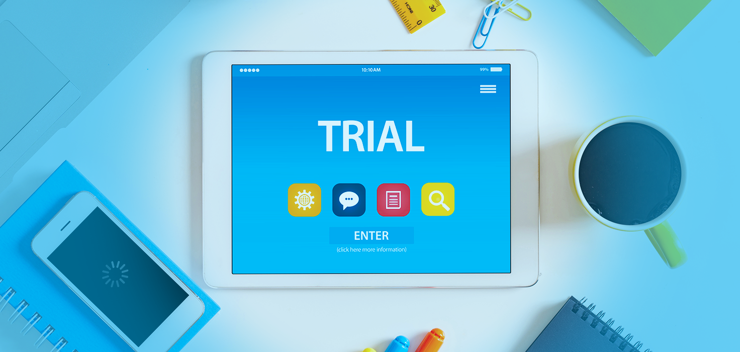 Boost Enterprise Sales With Leads From Product Trials
