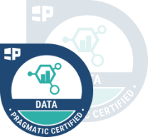 certifications badge