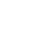 I am Pragmatic Logo