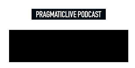 Netflix pragmatic live