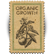 Five Leading Indicators of Organic Growth