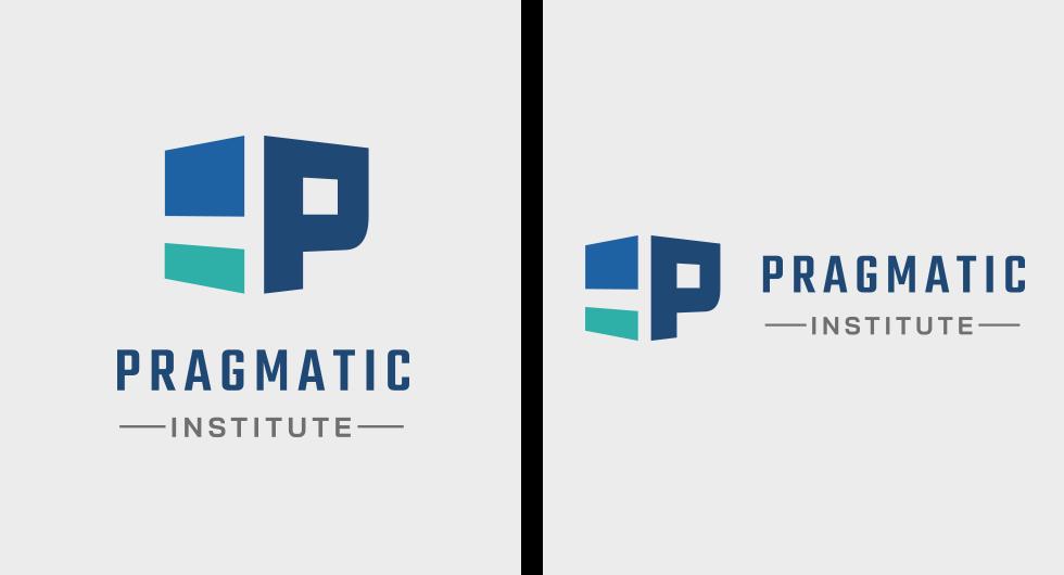PragmaticInstitute