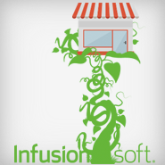 Infusionsoft: Supporting Small Business Growth