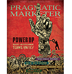 Pragmatic Marketer Volume 11 Issue 3
