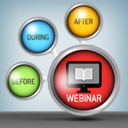 Make the Most of Your Webinars