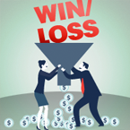 Ask the Experts: Can Win/Loss Speed Up the Sales Cycle?