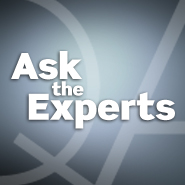 Ask the Experts: It seems like there is so much to learn in my new product role. Do you have any advice on where to start?