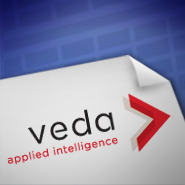 How Veda Became Market Driven - Podcast