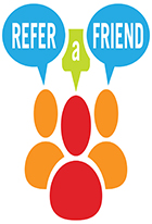 Refer a Friend to QTI!