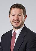 Matt Shefchik