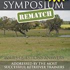 The 2019 Farmer/Lardy Symposium REMATCH Video