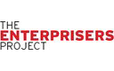 The Enterprisers Project