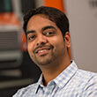 Aditya, Data Scientist I
