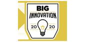 BIG Innovation Award