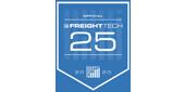 FreightTech 25