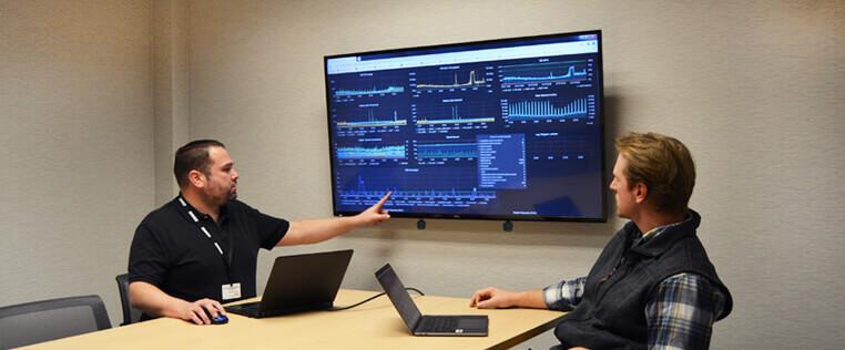 Schneider Information Technology Career Opportunities