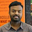 Jaydeep, Operations Research Engineer