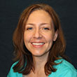 Jill, Corporate Learning & Development Manager