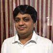 Raju, Senior System Architect.Tech