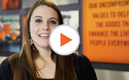 Schneider sales careers: Committed to investing in our people