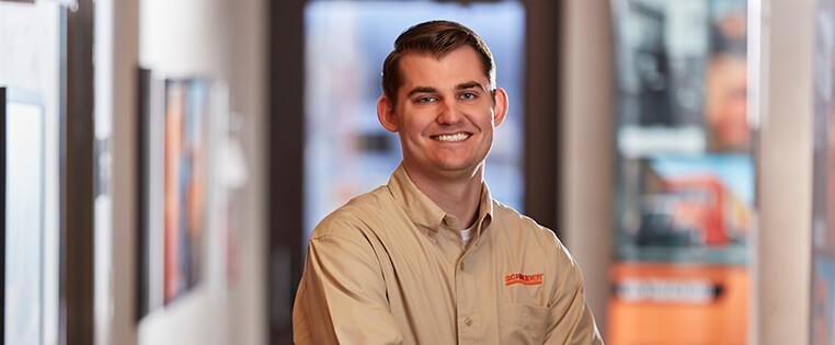 Schneider Sales & Marketing Career Opportunities