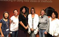 Blog: 5 Ways Schneider Empowers Women in Technology Careers
