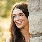 Ashley Moore IMG