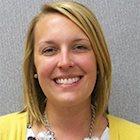 Ashley Wesener IMG