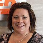 Jolene Sackett IMG
