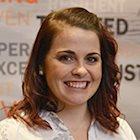 Kate Beirowski IMG