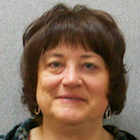 Nancy Smith IMG