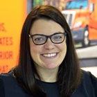 Sarah Campillo IMG