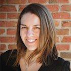 Sarah Diederich IMG