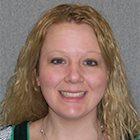 Tammy Arvey IMG