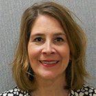 Tammy Grunert IMG
