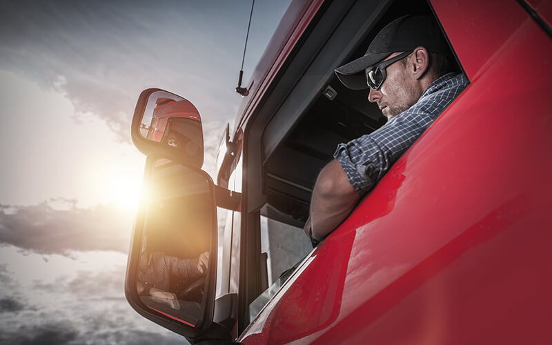 How to get your CDL