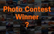 Photo Contest Winner