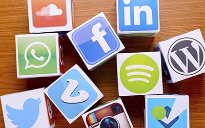 Social Media IMG