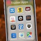 Best Trucker Apps