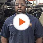 Schneider Diesel Tech Associate
