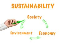 Schneider Sustainability