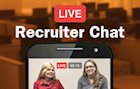 Women in Trucking Facebook Live Chat