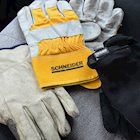 best gloves for truck drivers