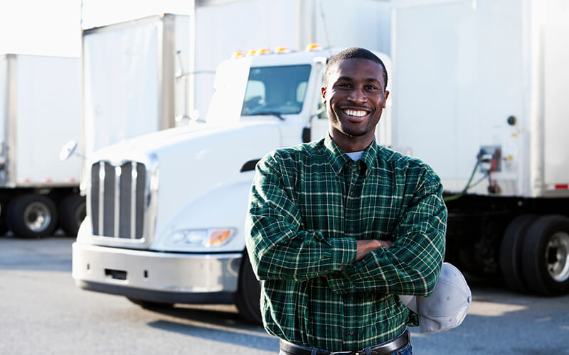 How long does it take to get CDL