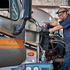 Is being a diesel mechanic a good career?