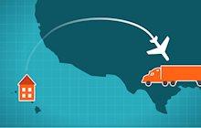 Schneider Jet-Set Driving Jobs