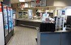 Schneider Cafeteria
