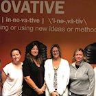 Schneider Women in Tech