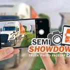 "Schneider ""Semi Showdown"" photo contest kickoff image 2020"